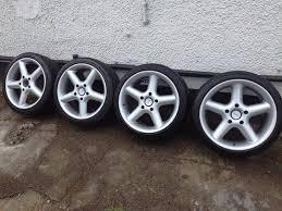 porsche wheels porsche 18 genuine artec racing wheels in neasden london gumtree