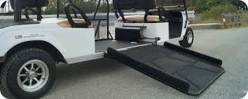 motoev 4 passenger wheelchair street legal golf cart