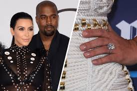 most expensive engagement rings 25 most expensive engagement rings the fashion spot