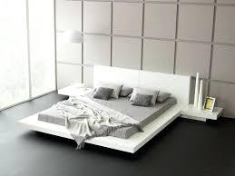 nice bedroom furniture sets furniture online chennai furniture