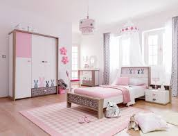 Bedroom Furniture Collection Newjoy Pink Bunny Bedroom Furniture Collection