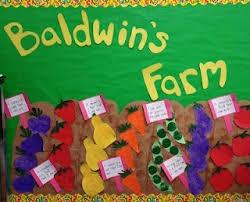 Garden Crafts Ideas - vegetable garden crafts for kids ye craft ideas