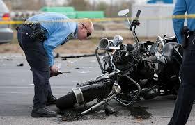 crash injures pasadena police officer houston chronicle
