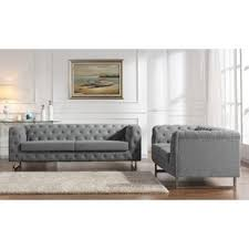 extra firm sofa living room sets wayfair