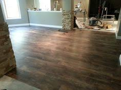 vinyl snap together flooring meze
