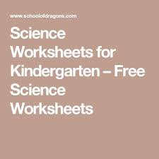 the 25 best science worksheets ideas on pinterest states of