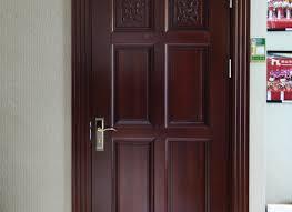 Main Door Flower Designs by Wooden Carving Door Design Adamhaiqal89 Com