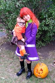 velma costume and velma costumes velma and