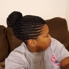 soda african hair braiding hair salons 5103 frankford ave