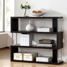 Modern White Bookcases White Bookshelves U0026 Bookcases Shop The Best Deals For Nov 2017
