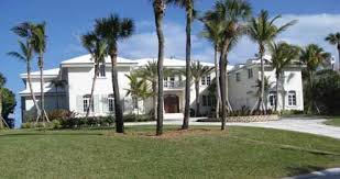 large luxury homes large luxury homes in florida growing planet of home design and