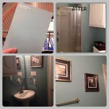 behr sage gray from love it or list it paint colors ideas