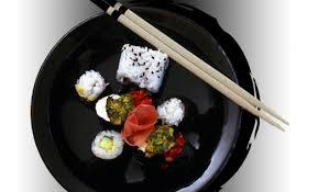 cuisine japonaise traditionnelle komojapon cuisine japonaise sushi traditionnelle livraison