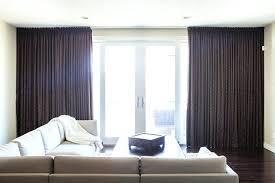 Floor To Ceiling Curtains Floor To Ceiling Curtains Length Novicme Floor To Ceiling Drapes