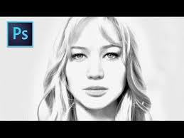 photoshop cs6 tutorial how to transform photos into gorgeous