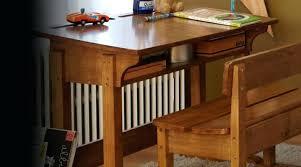 table bois cuisine bureau enfant en bois bureau en pour lit cuisine mat bureau of