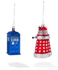 10 present ideas for doctor who fans trap one