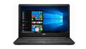 best black friday laptop deals cyber monday sales