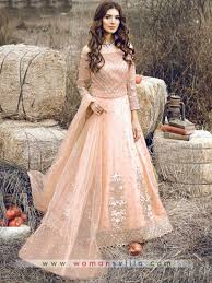 what is the best website to buy party wear dresses online quora