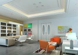 office design best home office colors 2015 best office paint