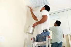 home interior painting cost learn how much does it cost to paint a home interior or room