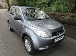 used daihatsu cars for sale second hand daihatsu