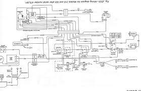 john deere 317 wiring diagram kwikpik me