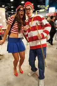 Wheres Waldo Halloween Costume 94 Waldo Images Wheres Waldo Funny Stuff
