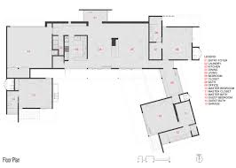 gallery of ridge vista o2 architecture 42