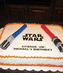 wars birthday cakes top wars cakes cakecentral