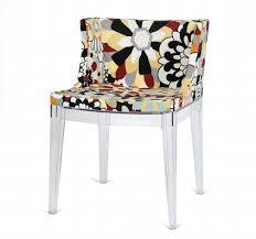 philippe starck for kartell u2026 contemporary art u0026 design