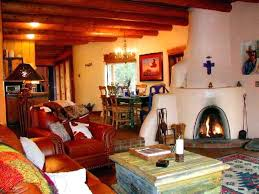 southwest home interiors decorations southwest style home decorating ideas southwestern