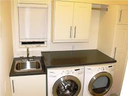 lowes laundry room design nice utility cabinets for garage white lowes laundry room design sinks aio interiors