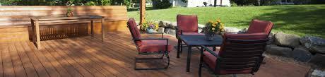Patio Furniture Mt Pleasant Sc by Patio U0026 Deck Builders Charleston Sc Charleston U0027s Finest City Guide