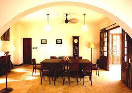 home interior arch design emejing arch design home images interior design ideas