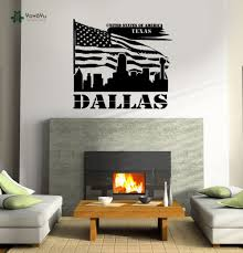 compare prices on texas dallas online shopping buy low price
