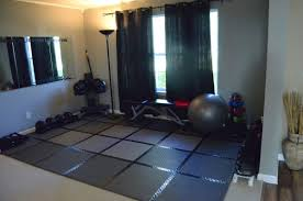 home workout room design pictures room new flooring for workout room design ideas modern gallery