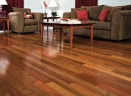 unfinished hardwood flooring wood floor boards flooring org