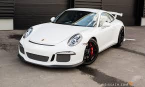 porsche white gt3 2015 porsche 911 gt3 lamborghini calgary