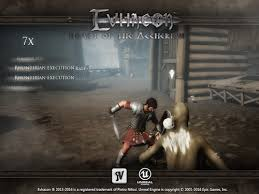 game mod apk hd evhacon 2 hd apk free download for android apk mod data
