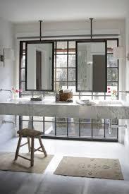 305 best bathroom public images on pinterest toilet design