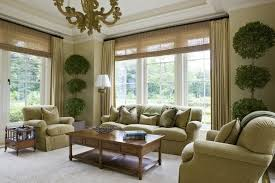 Window Trends 2017 Living Room Window Design Ideas 25 Best Large Window Treatments