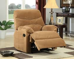African Sitting Room Furniture African Living Room Furniture African Living Room Furniture