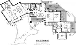 large log home floor plans pictures large floor plan the latest architectural digest home