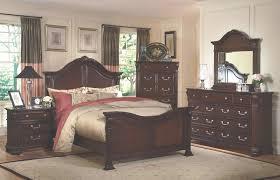 discount bedroom furniture phoenix az bedroom furniture phoenix az coryc me