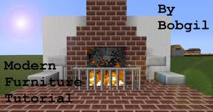 furniture furniture in minecraft home design furniture