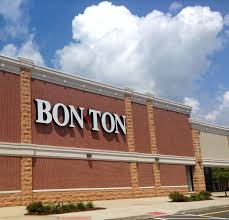 bon ton black friday 2014 black friday freebies 2017 include gift cards and more