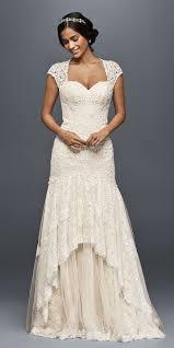 davids bridal best 25 davids bridal ideas on davids bridal dresses