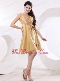 gold color bridesmaid dresses gold color bridesmaid dresses yellow bridesmaid dresses