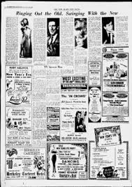 onetime frank sinatra party pad for sale in chatsworth park press from asbury park new jersey on december 30 1965 page 10